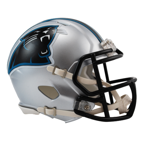 carolina-panthers-nfl-Football-Mini-Helmet