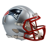 new-england-patriots-nfl-Football-Mini-Helmet