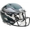 philadelphia-eagles-nfl-Football-Mini-Helmet