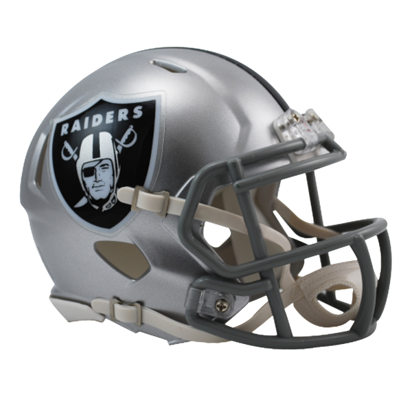 oakland-raiders-nfl-Football-Mini-Helmet