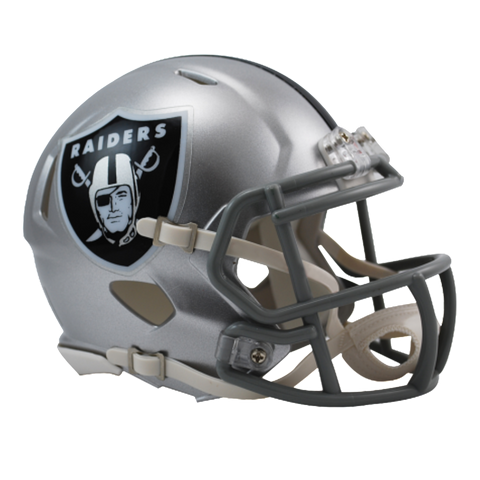 products/RaidersSpeedMini_3001969.png