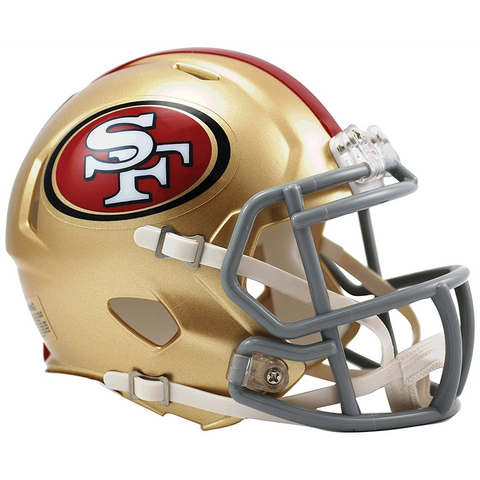 products/San-Francisco-49ers-Football-Helmet-Resized.png