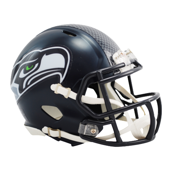 seattle-seahawks-nfl-Football-Mini-Helmet