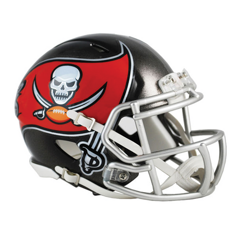 products/Tampa-Bay-Buccaneers-Football-Helmet-Resized.png