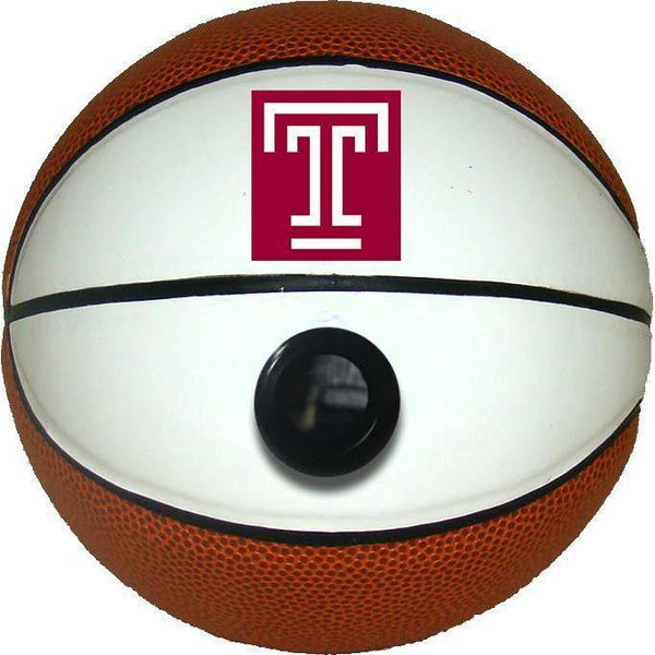 temple-owls-Basketball
