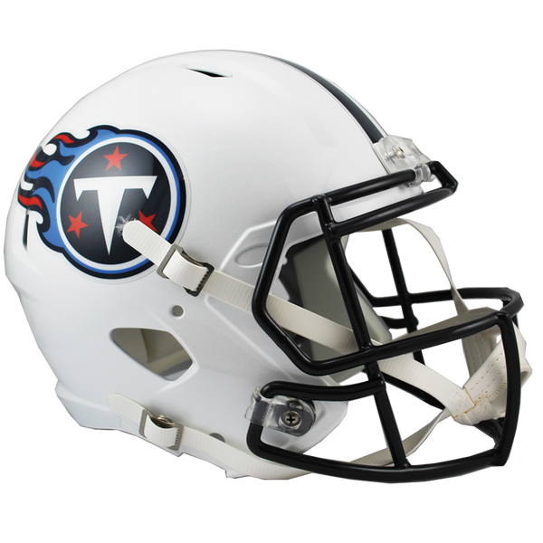 tennessee-titans-nfl-Football-Mini-Helmet