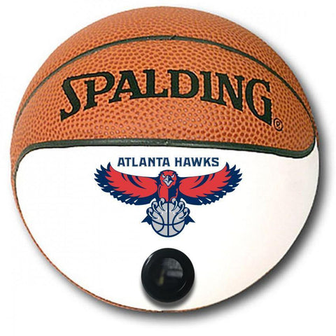 Atlanta-Hawks-NBA