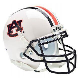 products/auburn_tigers_white1_7050-004_05d661cd-551d-4eff-a873-ebbbf0a7265f.jpg