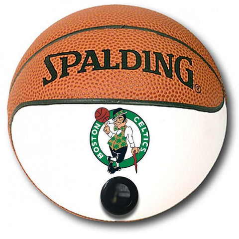 Boston-Celtics-NBA