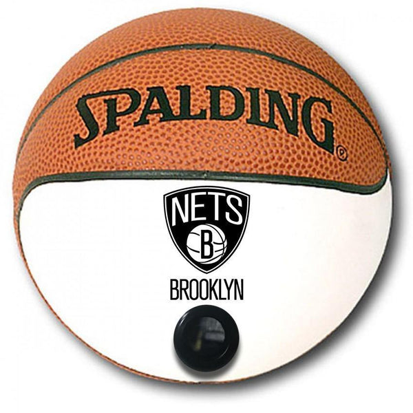 Brooklyn-Nets-NBA