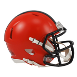 cleveland-browns-nfl-Football-Mini-Helmet