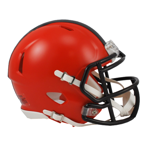 products/browns_speed_mini_8033794_1.png