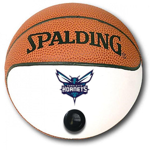 products/charlottehornets.jpg