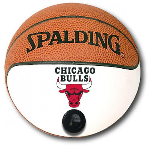 Chicago-Bulls-NBA