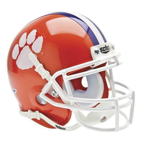 products/clemson_mini_copy_525d325c-b4d1-4838-a440-07f998025874.jpg