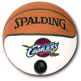 Cleveland-Cavaliers-NBA
