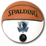 Dallas-Mavericks-NBA
