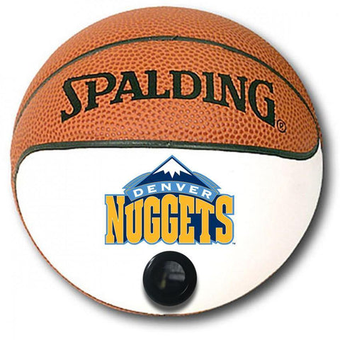 Denver-Nuggets-NBA