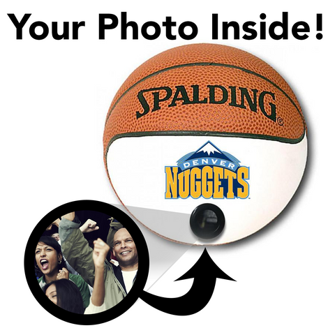 products/denvernuggets_1.png