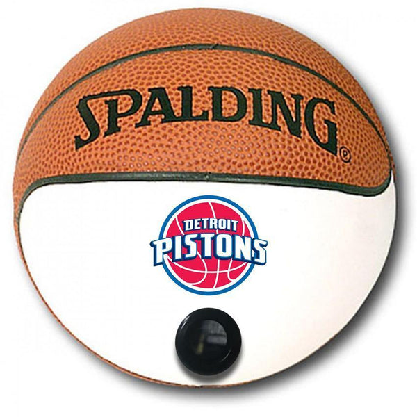 Detroit-Pistons-NBA