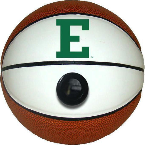 eastern-michigan-university-eagles-Basketball