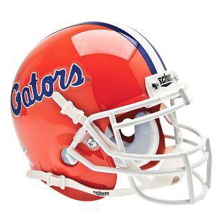 products/florida_gators_orange_7050_cc41248b-bc0b-4504-a78e-20471ff2ecf5.jpg