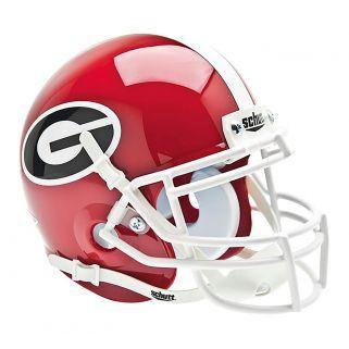 products/georgia_bulldogs_7050_7a5204df-73c4-4472-b57e-e41cbf2a47be.jpg