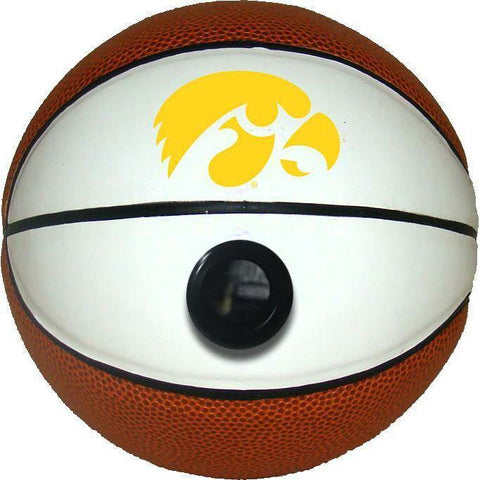 university-of-iowa-hawkeyes-Basketball