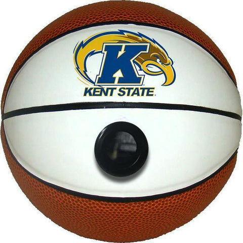 kent-state-golden-flashes-Basketball