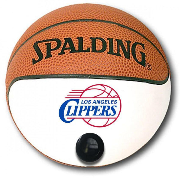 Los Angeles-Clippers-NBA