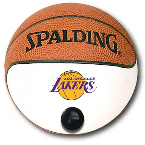 products/los-angeles-lakers.jpg