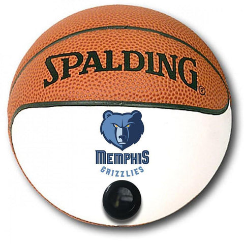 products/memphis-grizzlies.jpg