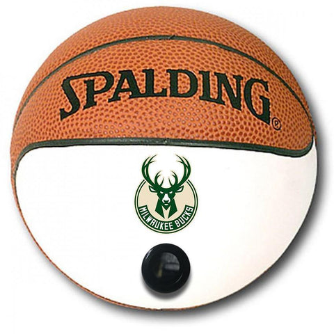 Milwaukee-Bucks-NBA
