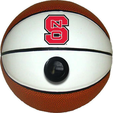 north-carolina-state-wolfpack-Basketball
