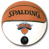 New York City-Knicks-NBA