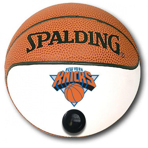 products/new-york-knicks.jpg