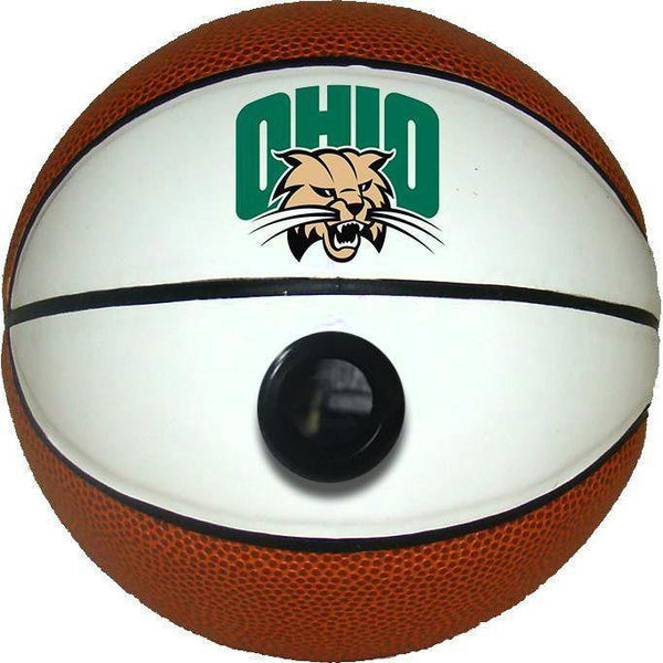 ohio-university-bobcats-Basketball