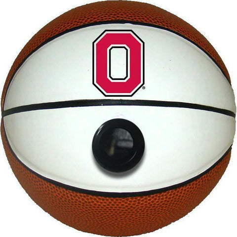 the-ohio-state-university-buckeyes-Basketball