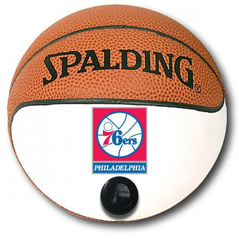 products/philadelphia-76ers.jpg