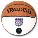Sacramento-Kings-NBA