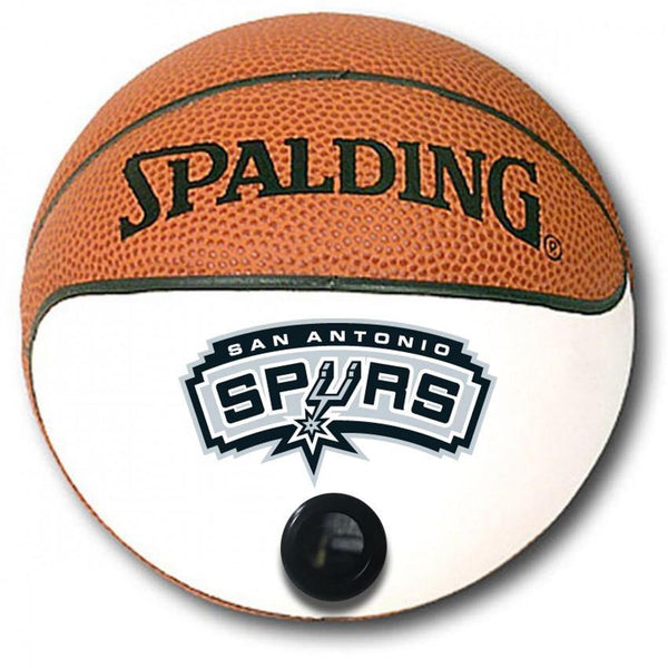 San Antonio-Spurs-NBA