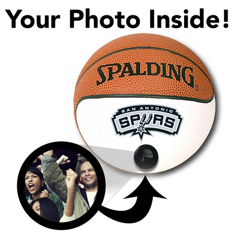 products/sanantoniospurs_1.png