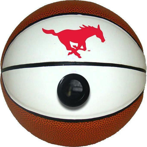 southern-methodist-university-mustangs-Basketball