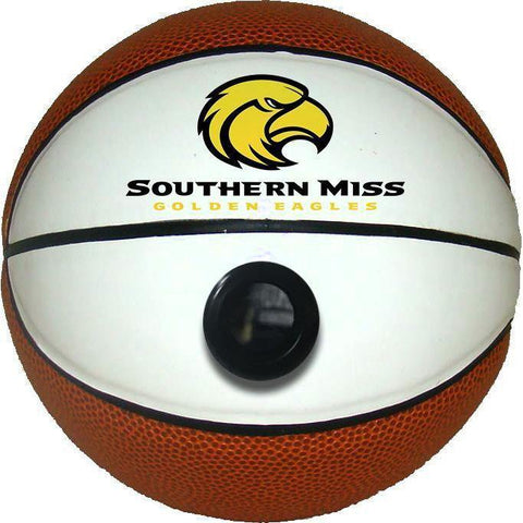 southern-mississippi-golden-eagles-Basketball