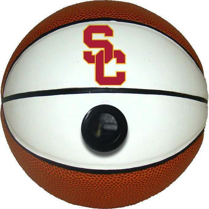 usc-trojans-Basketball