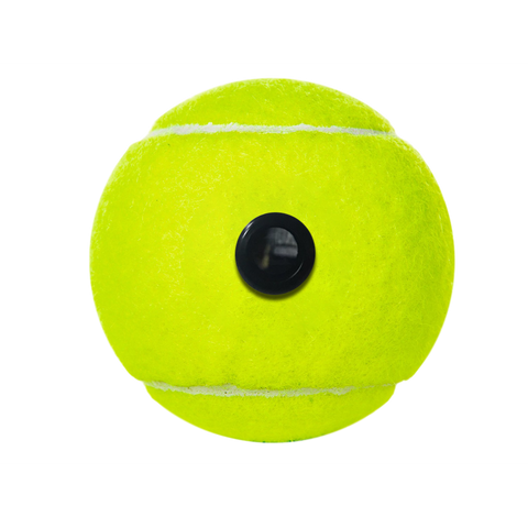 products/tennis_ball.png