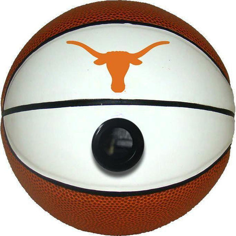 university-of-texas-longhorns-Basketball