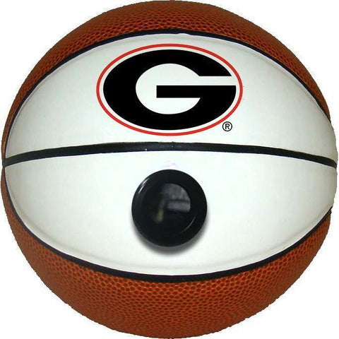 university-of-georgia-bulldogs-Basketball