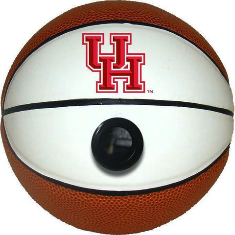 houston-cougars-Basketball