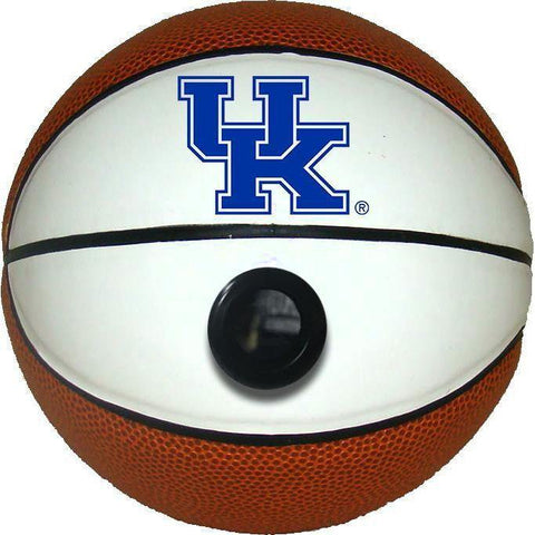 university-of-kentucky-wildcats-Basketball
